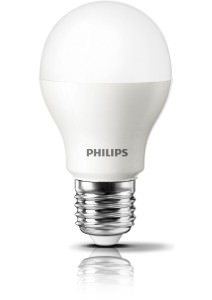 Philips LED-Birne